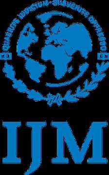 International Justice Missions